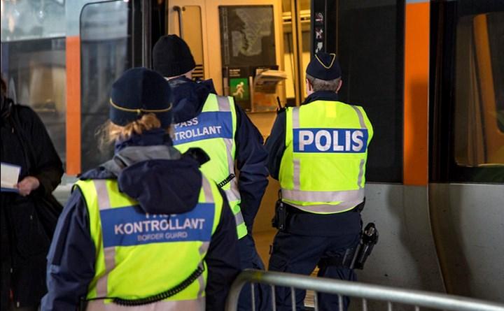 polis helsingborg pass